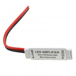 AMPLIFICATOR RGB PE FIR